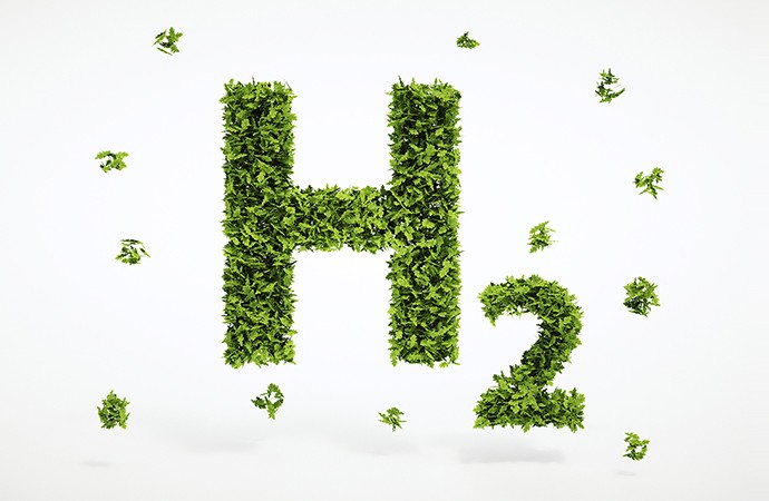 Hydrogen Energy Fueling - California